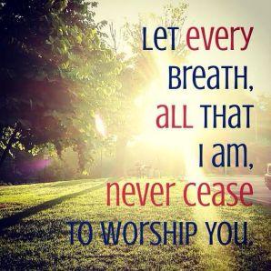 be567957528e84687badebce4412acea--worship-quotes-worship-god