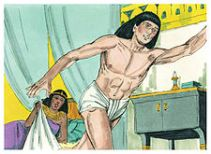 Book_of_Genesis_Chapter_39-9_(Bible_Illustrations_by_Sweet_Media)