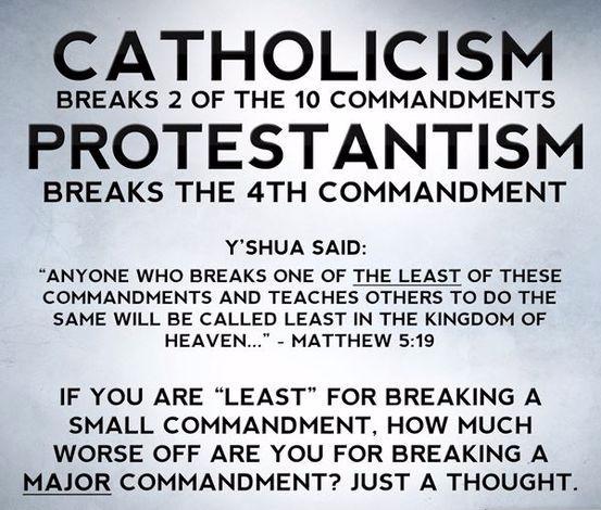 change-of-true-sabbath-to-false-sabbath-image-3.jpg