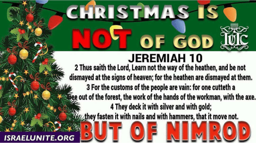 christmas-is-of-god-jeremiah-10-2-thus-saith-the-10949834.png
