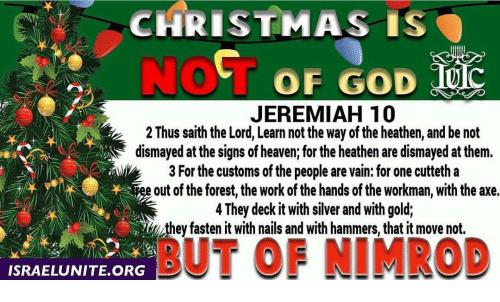 christmas-is-of-god-jeremiah-10-2-thus-saith-the-10949834.png