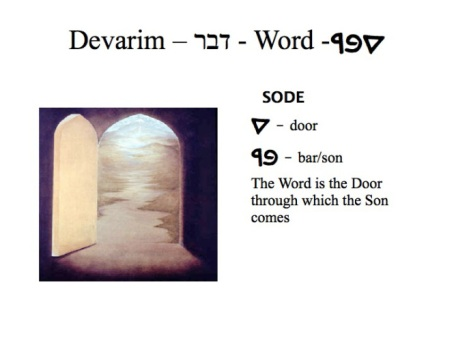 devarim-hebrew_oldhbrw-wordfrom-torahtothetribes-com