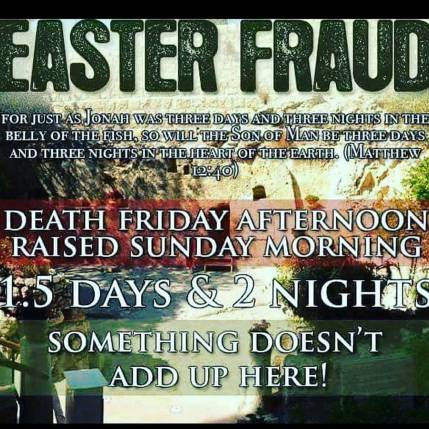 Easter Fraud Image.jpg