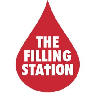 filling-station-logo-300x300