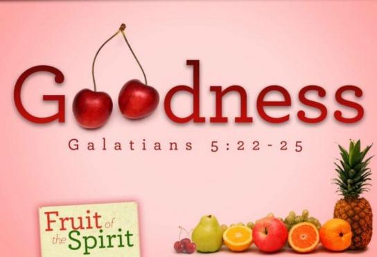fruit-of-the-spirit-goodness