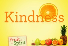 fruit-of-the-spirit-kindness