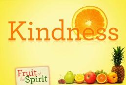 fruit-of-the-spirit-kindness