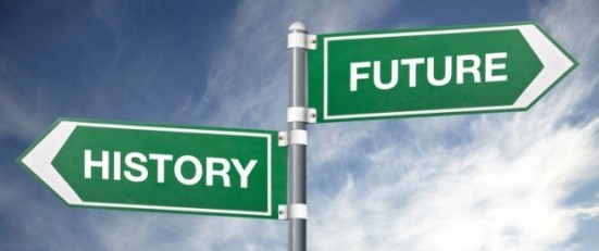 Future-and-history-signs-620x350-e1444243406877