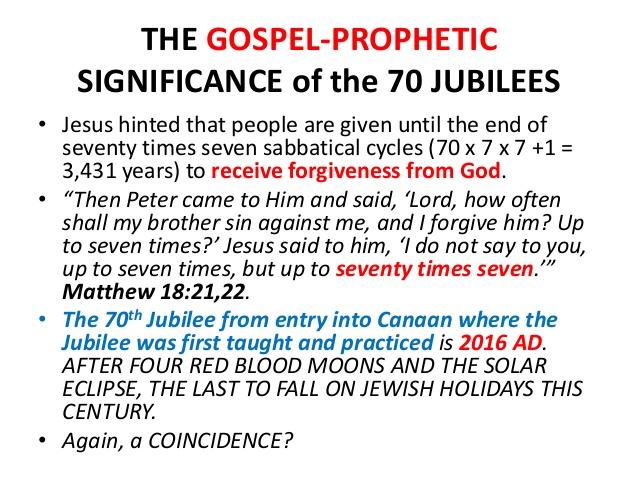 gods-biblical-numbers-20142015-42-638.jpg