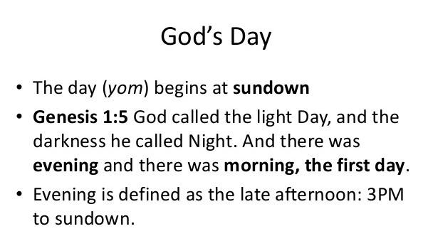gods-calendar-2-638