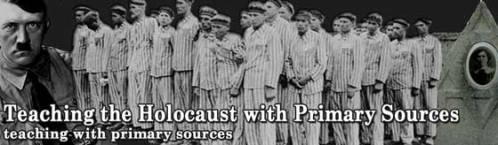 header_holocaust
