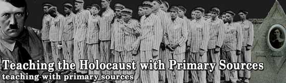 header_holocaust