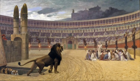 Jean-Léon_Gérôme_-_The_Christian_Martyrs_Last_Prayer_-_Walters_37113-760x443