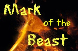 Mark of the Beast.jpg