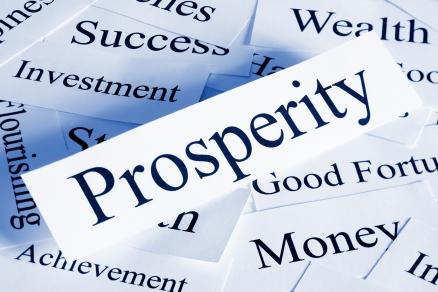 Prosperity-art1.jpg