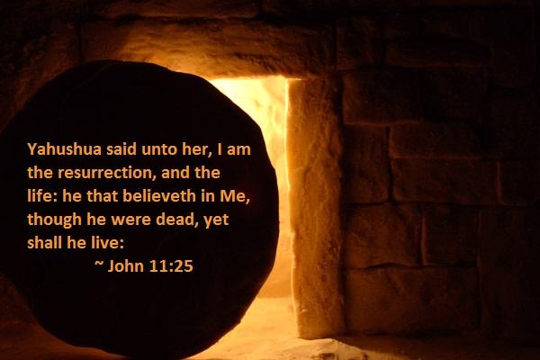 resurrection-5
