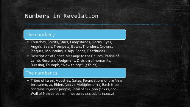 revelation-bible-study-7-638.jpg