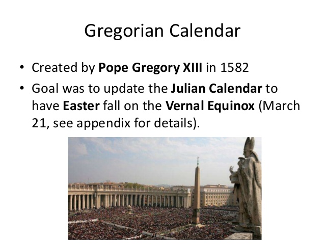 satanic-origin-of-the-gregorian-calendar-2-638.jpg