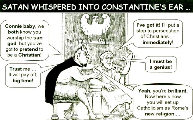 satanwhisperedintoconstantinesear
