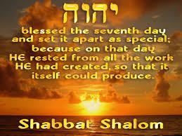 shabbat-shalom