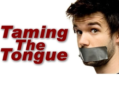 taming-the-tongue2