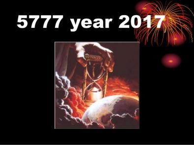 year-2017-5777-1-638