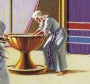 18f84f884434e4f1f9da6724279e4e48--the-tabernacle-pies