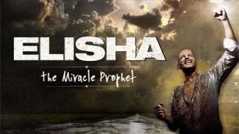 elisha-prophet-bald