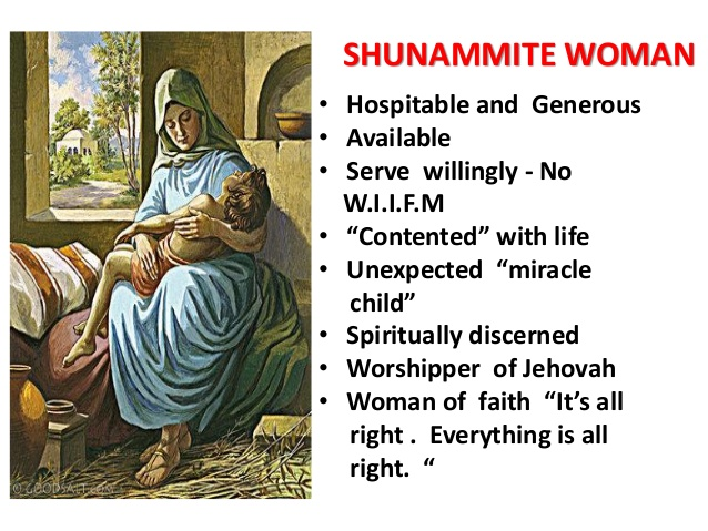 faith-and-faithfulness-sunammite-woman-2-kings-4-by-robin-liew-4-638.jpg