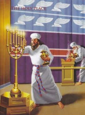 ff8d3f81c0addbb6fb081a7d2b212059--bible-facts-the-tabernacle