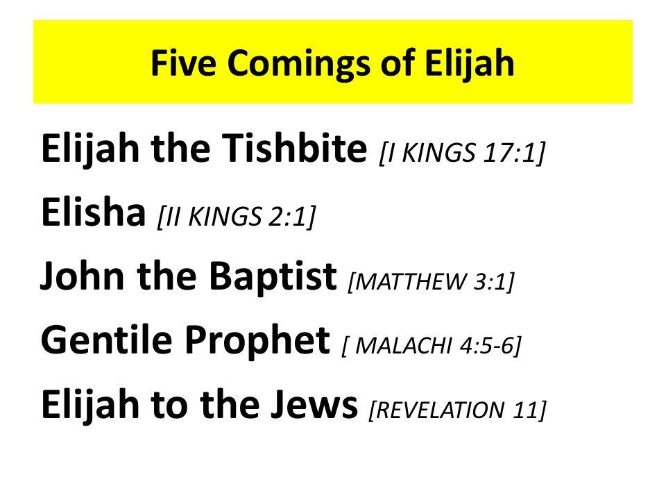 Five+Comings+of+Elijah.jpg