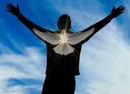 indwelling-holy-spirit