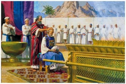 Moises-Aarao-Sacerdocio-mormon