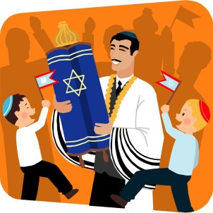 Simchas_Torah.jpg