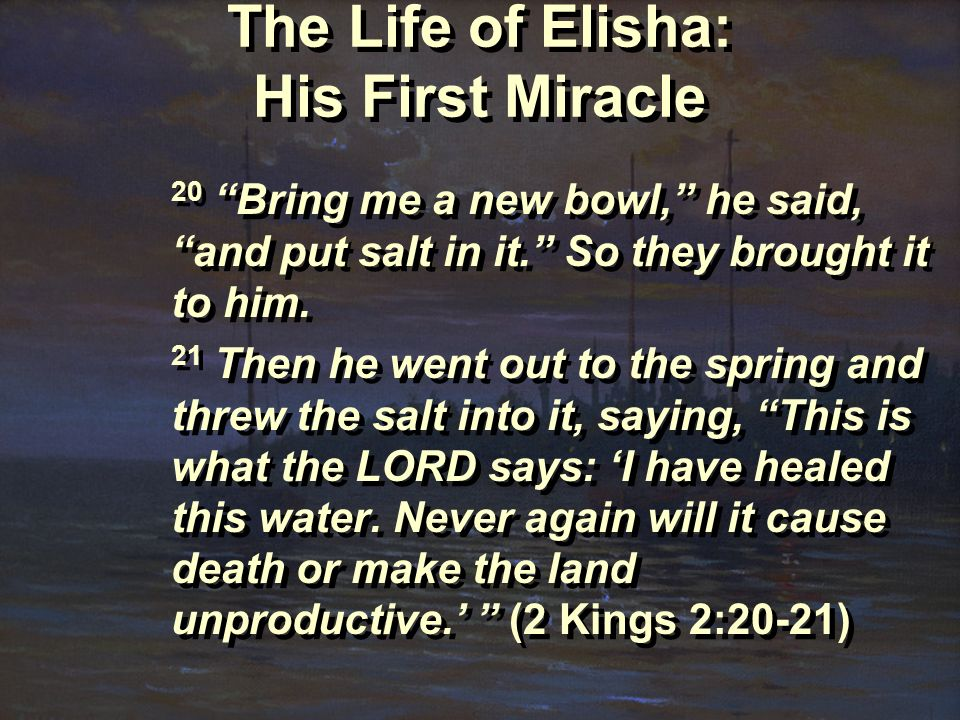 The+Life+of+Elisha-+His+First+Miracle.jpg