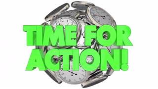 time-for-action-ticking-clocks-urgent-message-words-3d-animation_hybdasif__S0011
