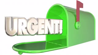 urgent-message-note-letter-mailbox-communication-3d-animation_smglacqv__S0014