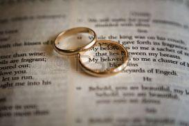 weddingringsquote
