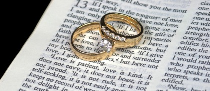 wisdom-from-bible-forgiveness-in-marriage