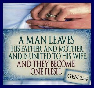 b9a8397411925bdf7d154090f2e3bd64--godly-wife-godly-marriage.jpg