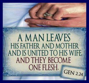 b9a8397411925bdf7d154090f2e3bd64--godly-wife-godly-marriage.jpg
