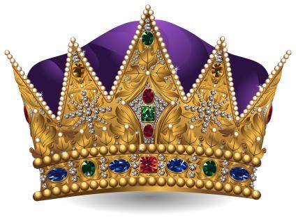 crown-jewels.jpg