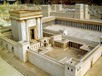 2320b4cf460948609d9b480cb2026d4e--the-temple-jerusalem