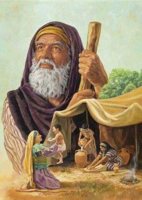 2f1acbe74d7d9a04dd2a63cdd1445204--bible-art-the-bible