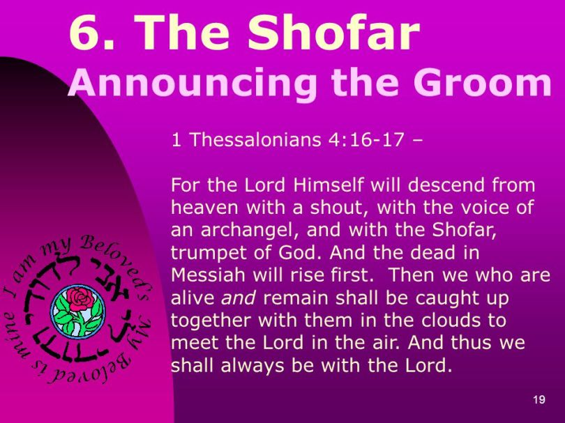 6.+The+Shofar+Announcing+the+Groom+1+Thessalonians+4-16-17+–.jpg