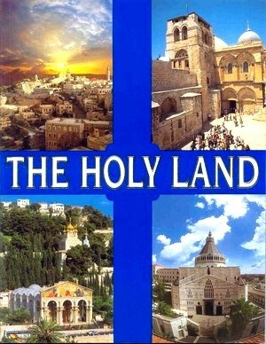 7a4f5743bf8fb98fb32210d6f0c0b2d7--the-holy-land-jerusalem-israel