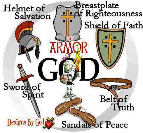 c96b34b045a77ccb3e1b6de7bc87849f--first-place-armor-of-god.jpg