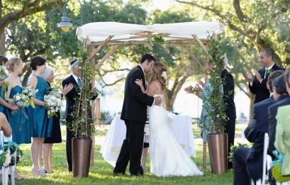 jewish-traditional-wedding-ceremony-under-chuppah-houston-tx1