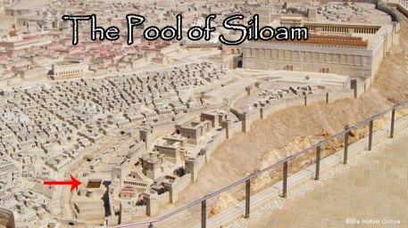 pool_of_siloam-2-9.jpg