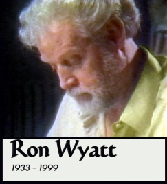 ron_wyatt